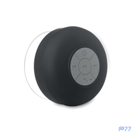 Kud speaker bluetooth impermeabile