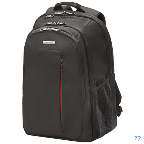 Zaino Porta Pc Samsonite