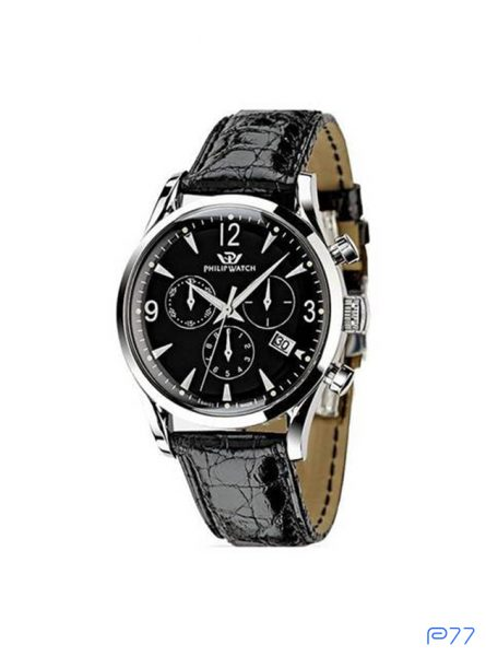 orologio uomo philip watch
