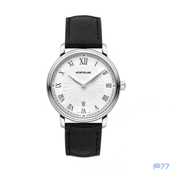 Orologio-Montblanc-Tradition-Date