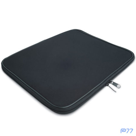 Custodia Pc Portatile 13""