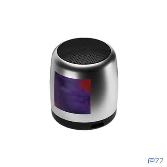 Mini_Speaker_Bluetooth_TWS