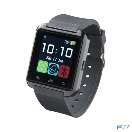 Smartwatch Android Bluetooth