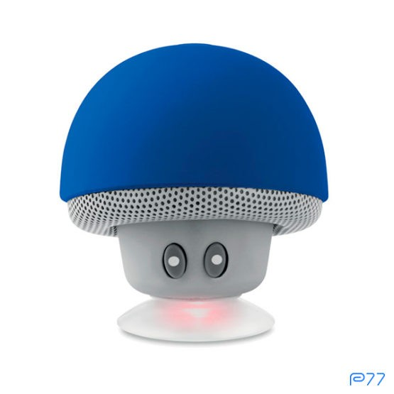 Speaker-1Up_Bluetooth-Personalizzato