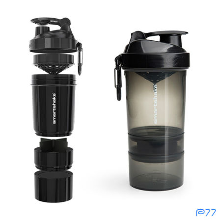 Borraccia Go Sport 600ml